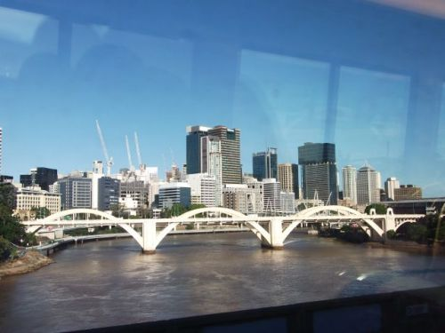 Brisbane_and_russell_island_04